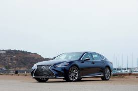 lexus of toronto used cars lexus canada new car sell off canada