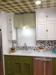 Kitchen Design Backsplash Kitchen Glass Tiles For Kitchen Backsplashes Pictures Houzz