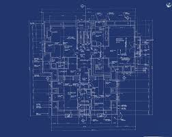 100 blueprint for houses best 10 house plans with pool