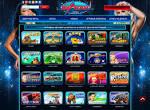 О бесплатных азартных играх Vullcanudachi-777