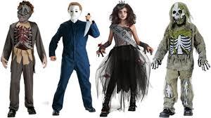 top 10 best kids halloween costumes youtube