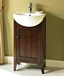 24 Inch Bathroom Vanity Combo by Vanities Bath Vanity And Sink Combo Vanity And Vessel Sink Combo