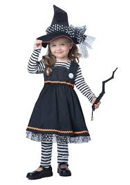 halloween costumes websites for kids witch costumes for adults u0026 kids halloweencostumes com