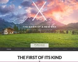 X   The Theme BeginWP