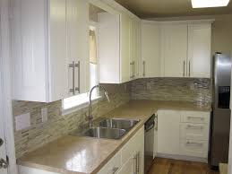 small kitchen renovations dazzling design ideas of small kitchen