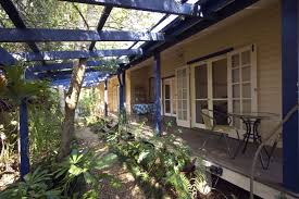 guest house on hyde coffs coast