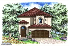 Single Story House Styles Two Story House Plans With Photos Contemporary Waterfront