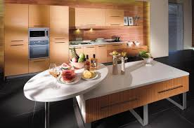 Mdf Kitchen Cabinets Reviews Cheap Cabinet Doors Mdf Mdf Vs Wood Why Mdf Has Become So Popular