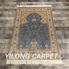 Islamic Prayer Rugs Wholesale Online Buy Wholesale Persian Muslim From China Persian Muslim