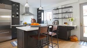 Kitchen Interior Photo Interior Design U2014 A Functional Family Kitchen Renovation Youtube