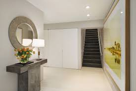 New York Apartments Floor Plans by Two Sophisticated Luxury Apartments In Ny Includes Floor Plans