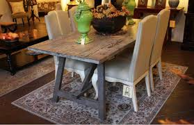 Custom Made Dining Room Furniture Antique Dining Room Chairs Antique Sets Of Chairs Antique Dining