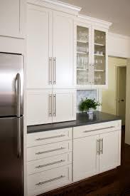 Kitchen Interior Design Pictures Best 25 Modern White Kitchens Ideas Only On Pinterest White