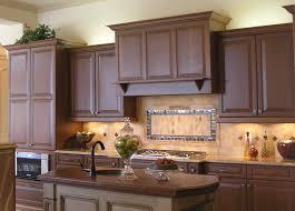 100 houzz kitchen backsplash kitchen lovable