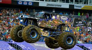 monster truck show schedule 2014 news page 11 monster jam