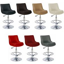 Designer Bar Stools Kitchen by Kitchen Accessories Charming Color Choise Bar Stools With Backs