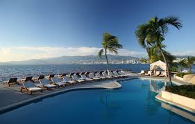 luxury hotels and resorts in mexico preferred hotels u0026 resorts