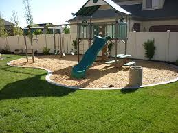 169 Best Playground Sets Sandbox Ideas Kids Stuff Images On