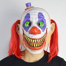 2017 selling halloween u0026 carnival costumes assessories custom