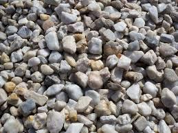 spanish white pebbles marshallscouk poll help me choose my garden