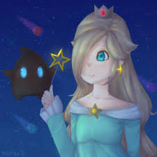 target black friday rosalina mario drawings on paigeeworld pictures of mario paigeeworld