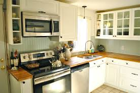 living room block shelf kitchen butcher countertop lowes butcher