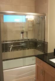 Small Shower Bathroom Small Bathroom Bathroom Shower Bathroom With Walk In Shower