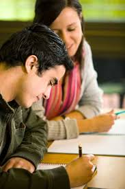 Choosing an Ivory Research company for your essay or dissertation     Essay UK