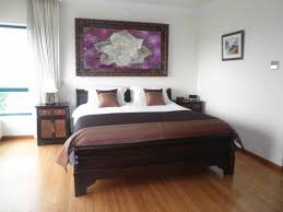feng shui bedroom colors for couples colors for bedroom walls feng