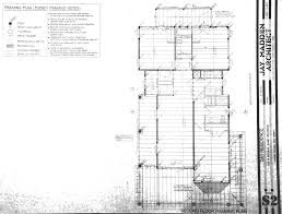 Elevation Symbol On Floor Plan New House Plans