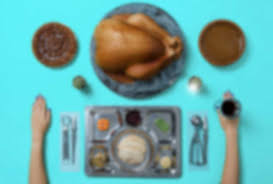 the date of thanksgiving 2014 holiday feasts of the future how climate change could transform
