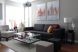 Ikea Living Room Furniture Fionaandersenphotographycom - Living room set ikea