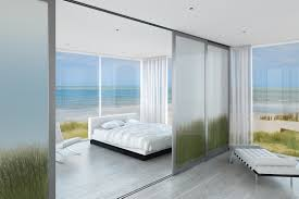 Large Interior Doors by Furniture Artistic Image Of Home Interior Design And Decoration