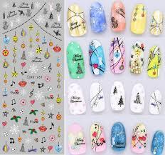 online get cheap kids nail art aliexpress com alibaba group