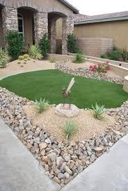 Best  Zero Scape Ideas Only On Pinterest Desert Landscaping - Backyard river design