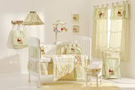 Baby Nursery Furniture Set by Bedroom Best Nursery Furniture Sets Cheap Baby Nursery Sets