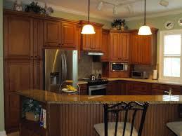 top kitchen cabinet crown molding kitchen 1600x1200 626kb