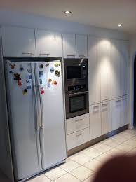 3d Bathroom Design Software House Design Software Online Architecture Plan Free Floor Drawing