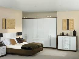 White Shiny Bedroom Furniture Bedrooms Fitted Bedroom Furniture Stansted Abbotts