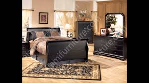 Discontinued Ashley Bedroom Furniture Ashley Furniture Bedroom Sets Ashley Bedroom Furniture Youtube