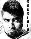 Hoy Mauricio Navarro. 6/28/09. En los más buscados, exponemos el archivo de ... - 1246249273116_f