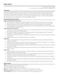 Pipefitter Resume Example by Marvelous Idea My Perfect Resume Login 10 Best Yoga Instructor
