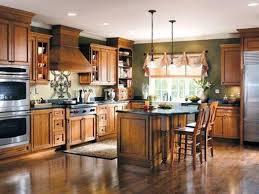 all italian kitchen decor ideas u2014 luxury homes