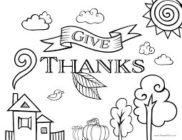 thanksgiving coloring books thanksgiving coloring pages online archives best coloring page