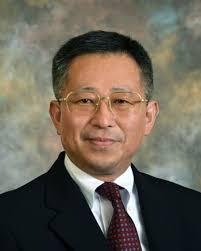 ... Yasushi Tanaka became president and CEO of Yokohama Tire Corp. - image_7