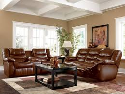 cool brown sofa decorating living room ideas greenvirals style