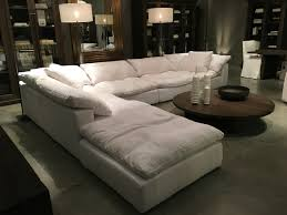 Extra Large Armchairs Best 25 Large Sectional Sofa Ideas Only On Pinterest Large