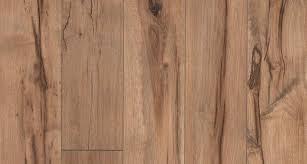 Laminate Flooring No Transitions Providence Hickory Pergo Max Laminate Flooring Pergo Flooring