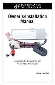 installation manual のおすすめアイデア 25 件以上 pinterest