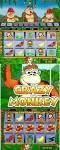 Игровой автомат Обезьянки в казино
